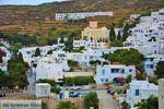 Pyrgos Tinos | Griekenland | Fotto 9 - Foto van De Griekse Gids