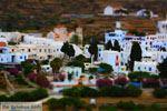 Pyrgos Tinos | Griekenland | Fotto 11 - Foto van De Griekse Gids