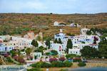 Pyrgos Tinos   Griekenland   Fotto 13 - Foto van De Griekse Gids