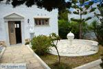 Pyrgos Tinos | Griekenland | Fotto 16 - Foto van De Griekse Gids
