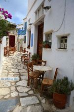 Pyrgos Tinos   Griekenland   Fotto 21 - Foto van De Griekse Gids