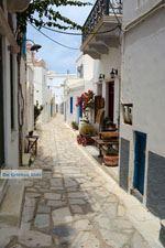 Pyrgos Tinos | Griekenland | Fotto 22 - Foto van De Griekse Gids