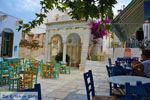 Pyrgos Tinos   Griekenland   Fotto 25 - Foto van De Griekse Gids