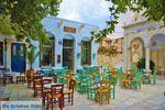 Pyrgos Tinos | Griekenland | Fotto 26 - Foto van De Griekse Gids
