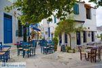 Pyrgos Tinos | Griekenland | Fotto 28 - Foto van De Griekse Gids