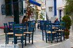 Pyrgos Tinos | Griekenland | Fotto 29 - Foto van De Griekse Gids