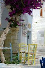 Pyrgos Tinos   Griekenland   Fotto 31 - Foto van De Griekse Gids