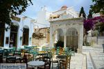 Pyrgos Tinos | Griekenland | Fotto 32 - Foto van De Griekse Gids