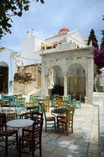 Pyrgos Tinos | Griekenland | Fotto 33 - Foto van De Griekse Gids