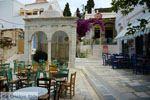 Pyrgos Tinos | Griekenland | Fotto 36 - Foto van De Griekse Gids