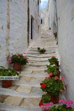 Pyrgos Tinos   Griekenland   Fotto 39 - Foto van De Griekse Gids