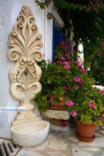 Pyrgos Tinos | Griekenland | Fotto 43 - Foto van De Griekse Gids