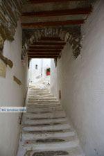 Pyrgos Tinos   Griekenland   Fotto 44 - Foto van De Griekse Gids