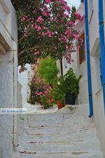 Pyrgos Tinos | Griekenland | Fotto 47 - Foto van De Griekse Gids