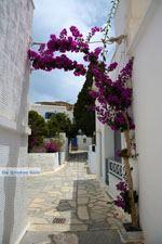 Pyrgos Tinos | Griekenland | Fotto 57 - Foto van De Griekse Gids