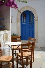 Pyrgos Tinos | Griekenland | Fotto 58 - Foto van De Griekse Gids