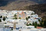 Pyrgos Tinos | Griekenland | Fotto 65 - Foto van De Griekse Gids