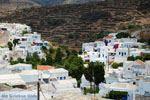 Pyrgos Tinos | Griekenland | Fotto 66 - Foto van De Griekse Gids