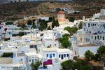 Pyrgos Tinos | Griekenland | Fotto 67 - Foto van De Griekse Gids
