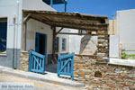 Pyrgos Tinos | Griekenland | Fotto 85 - Foto van De Griekse Gids