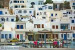 Strand Rochari bij Panormos Tinos | Griekenland foto 13 - Foto van De Griekse Gids