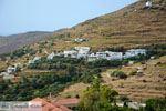Dorpje Skalados bij Loutra Tinos | Griekenland foto 1 - Foto van De Griekse Gids
