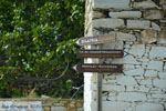 Dorpje Skalados bij Loutra Tinos | Griekenland foto 3 - Foto van De Griekse Gids