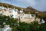 Dorpje Skalados bij Loutra Tinos | Griekenland foto 4 - Foto van De Griekse Gids