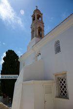 Steni Tinos | Griekenland | Foto 1 - Foto van De Griekse Gids