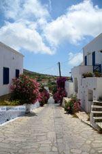 Steni Tinos | Griekenland | Foto 4 - Foto van De Griekse Gids