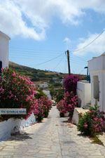 Steni Tinos | Griekenland | Foto 5 - Foto van De Griekse Gids
