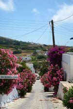Steni Tinos | Griekenland | Foto 6 - Foto van De Griekse Gids