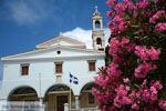 Steni Tinos | Griekenland | Foto 10 - Foto van De Griekse Gids