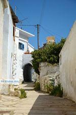 Steni Tinos | Griekenland | Foto 11 - Foto van De Griekse Gids