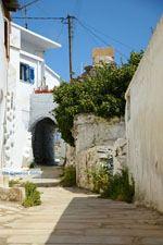 Steni Tinos | Griekenland | Foto 12 - Foto van De Griekse Gids