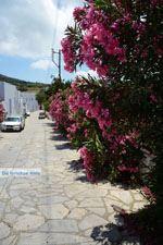 Steni Tinos | Griekenland | Foto 13 - Foto van De Griekse Gids
