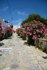 Steni Tinos | Griekenland | Foto 14 - Foto van De Griekse Gids
