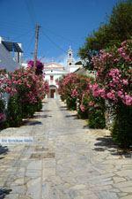 Steni Tinos   Griekenland   Foto 15 - Foto van De Griekse Gids