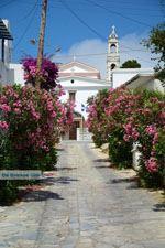 Steni Tinos | Griekenland | Foto 16 - Foto van De Griekse Gids