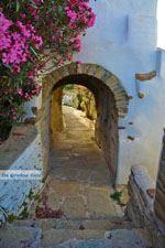Dorpje Tarampados bij Kampos Tinos | Griekenland | Foto 2 - Foto van De Griekse Gids