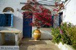 Dorpje Tarampados bij Kampos Tinos   Griekenland   Foto 3 - Foto van De Griekse Gids