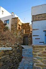 Dorpje Tarampados bij Kampos Tinos | Griekenland | Foto 4 - Foto van De Griekse Gids