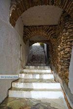 Dorpje Tarampados bij Kampos Tinos   Griekenland   Foto 7 - Foto van De Griekse Gids