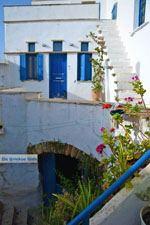 Dorpje Tarampados bij Kampos Tinos | Griekenland | Foto 8 - Foto van De Griekse Gids