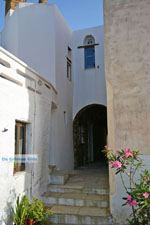 Dorpje Tarampados bij Kampos Tinos | Griekenland | Foto 10 - Foto van De Griekse Gids