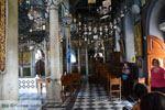Tinos stad | Griekenland | De Griekse Gids foto 8 - Foto van De Griekse Gids
