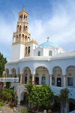 Tinos stad | Griekenland | De Griekse Gids foto 22 - Foto van De Griekse Gids