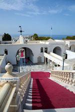 Tinos stad | Griekenland | De Griekse Gids foto 26 - Foto van De Griekse Gids