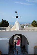 Tinos stad | Griekenland | De Griekse Gids foto 29 - Foto van De Griekse Gids