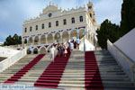 Tinos stad | Griekenland | De Griekse Gids foto 30 - Foto van De Griekse Gids